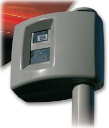 radar au feu rouge mise en service du premier radar au feu rouge lyon. Black Bedroom Furniture Sets. Home Design Ideas